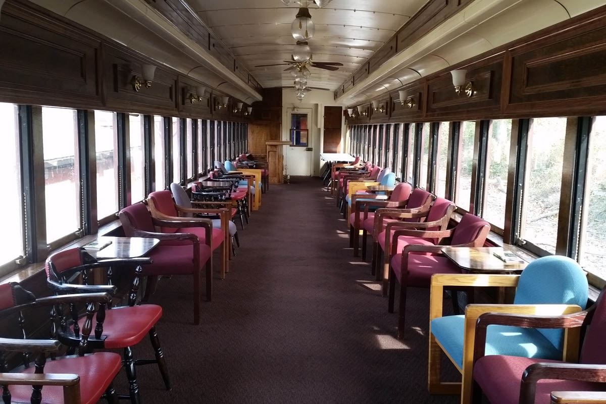 wilmington western railroad delaware 39 s operating railroad museum. Black Bedroom Furniture Sets. Home Design Ideas